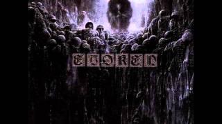 Evoken - Pavor Nocturnus
