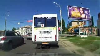 Полтава (Timelapse)(, 2011-06-27T10:33:02.000Z)