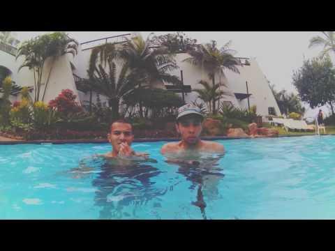 Boys Weekend- Durban South Africa