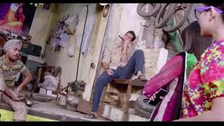 oh oh jane jana mp3 song download