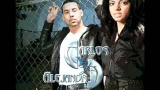 DJ Lobo   Bachata Mix 2011 Vol 2 Feat  Aventura, Usher, Elvis Martinez, Tito El Bambino HQ   YouTube