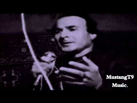 Qedir Memmedov - Ey gul - (1997-ci il )