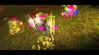 EyupBASKAN - Anger MOVIE l GMR-GAME l 2014(, 2014-10-05T09:59:25.000Z)