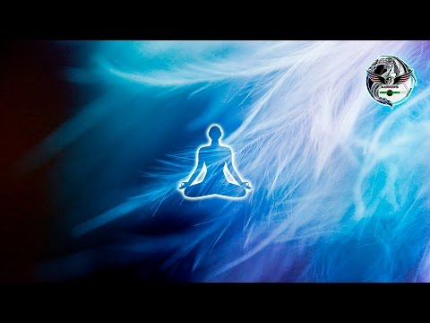 Vibration of the Fifth Dimension Mindfulness Meditation Music 01