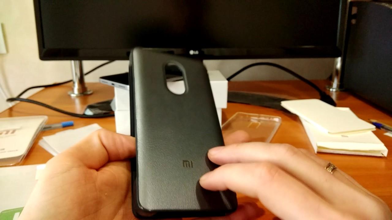 На сайте интернет-магазина ru-mi. Com вы можете купить телефоны xiaomi в москве по низким ценам, широкий ассортимент, здесь представлены.
