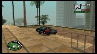 GTA: San Andres - Parte 1 (PlayStation 4-Live todos os dias)Rumo 10 Inscritos por dia. Não fake!!