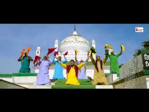 Full Video Song || ishq ishq || Artist || Veer Jas Veer || Latest Punjabi Sufi Song 2017
