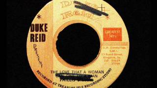 Phyllis Dillon - The love that a woman should give to a man