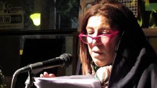 CICLO TIMIA - Ana Julia Saccone