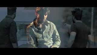 CRACK JATT NEW PUNJABI SONG / KAMBI