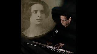ΔΕΝ ΘΑ ΤΟ ΠΟΥΝ Μουσική Ανδρέας Α Αρτέμης,Ποίηση Μαρία Πολυδούρη