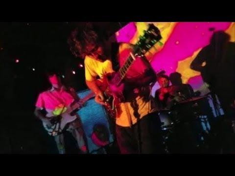 Ian Ferguson - Spewfest 2 at The Cobra Nashville August 5, 2017