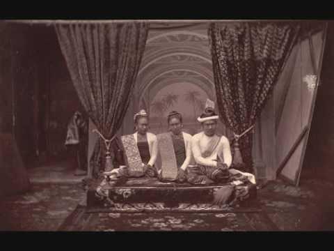 Royal Burma