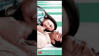 Vizhi moodi yosithaalAngeyum vanthaai -Ayan song Full screen HD Status Pk Creations...