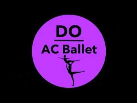 Ballet Goes Broadway