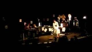 satanicpornocultshop - Live in Paris (part 02)