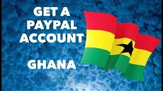 Hack Paypal Account
