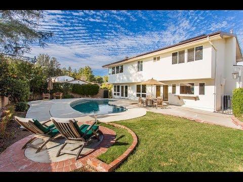 6400 Ellenview Ave West Hills CA 91307