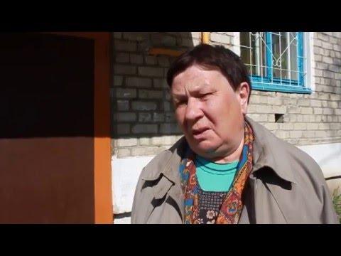 Жительница села Воскресенское, республика Марий Эл: надо женщину во власть