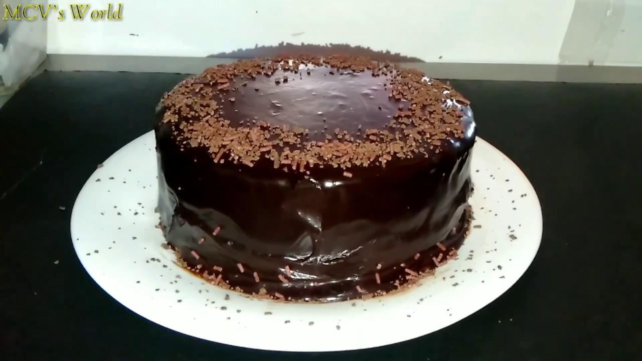 NO OVEN OREO CAKE| 3 Ingredients ONLY| NO Flour, Sugar ...