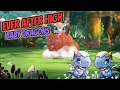 Dragon Castle - Ever After High Baby Dragons | Dragon Games For Kids | Free Dragon Games