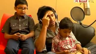kolkata movie song dev  bangla song  bangla miusic video