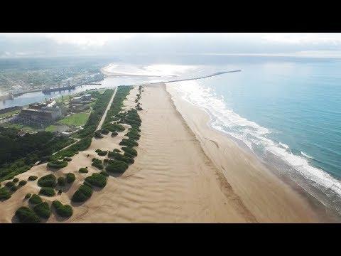 Las Mejores Playas de Argentina!