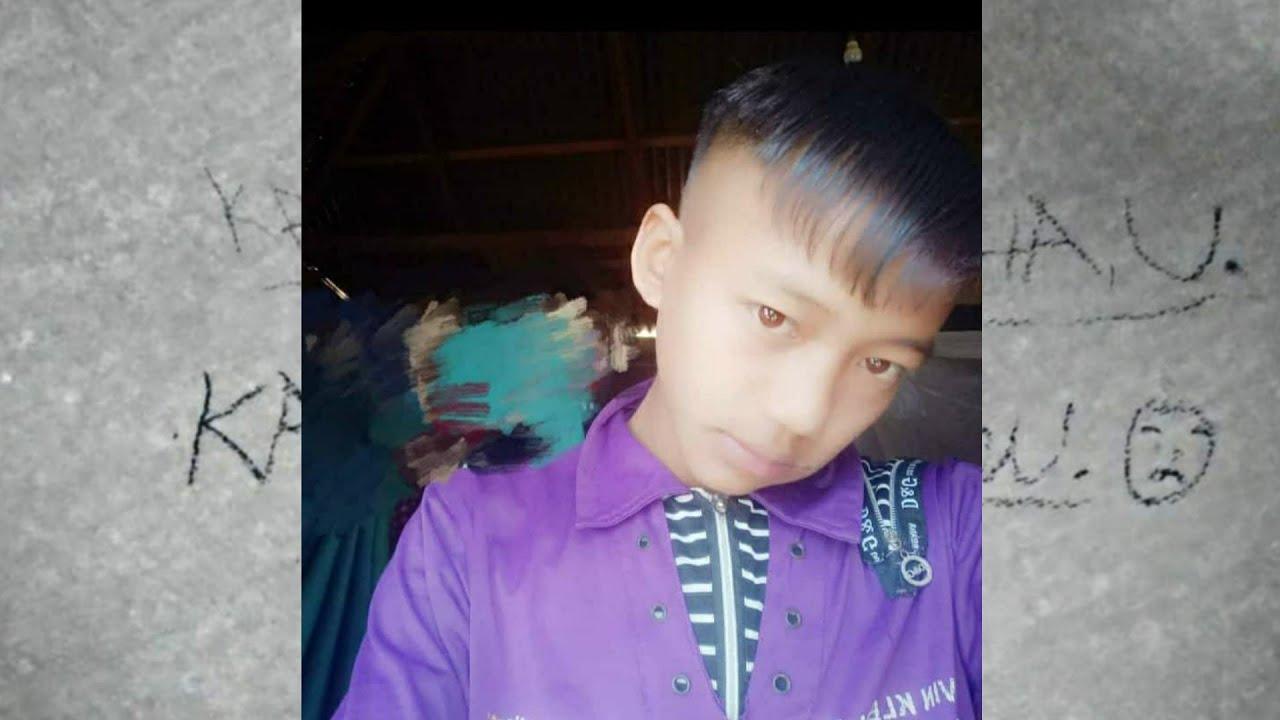 Lungpho khaw naupang quarantine centre ah a in khai(suicide) | Chanchin zualpui