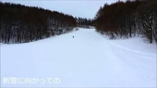 キャニオニングマン仮装イベント参戦!