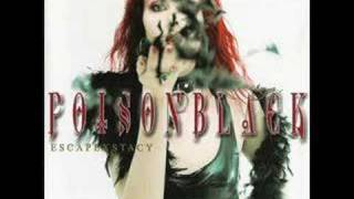 Watch Poisonblack The Glow Of The Flames video