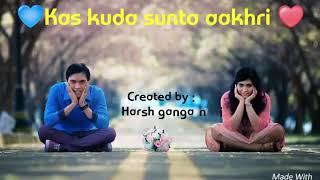 Jab bhi teri yaad aayegi...by ishoj songs