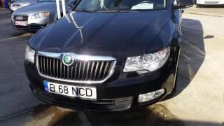 Romanya'da 2 ci el araba fiyatları