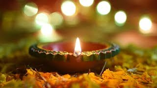 Prayer Songs - Darkness to Light - Hindi Devotional