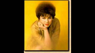 Watch Patsy Cline A Stranger In My Arms video