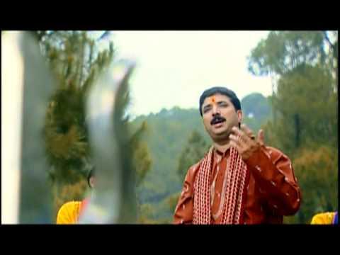 Sir Pe Ganga Ki Dhaar [Full Song] Sabna Da Rakhwala Shivji