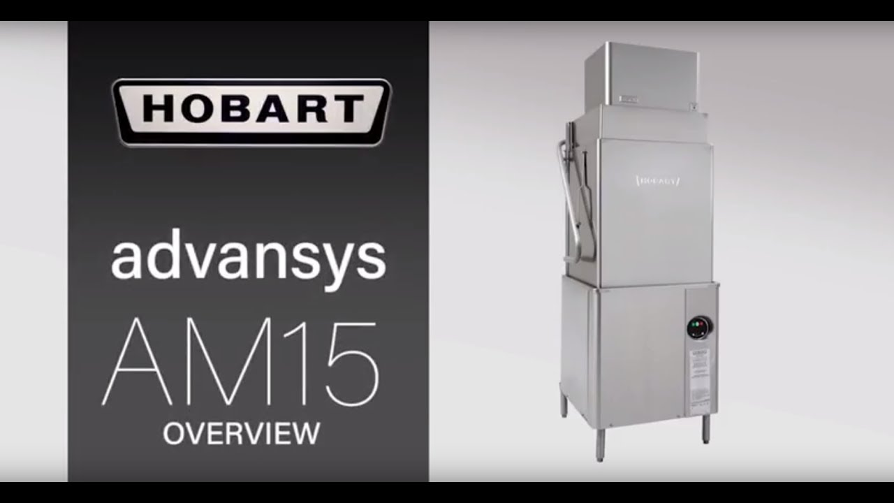 small resolution of hobart dishwasher wiring diagram ft 900