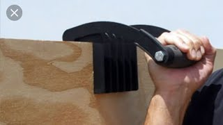 You NEED this tool - Roughneck Gorilla Gripper - UNBOXING & REVIEW