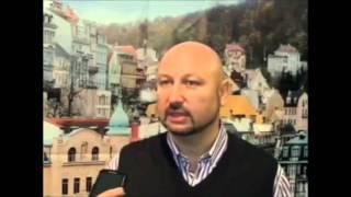 Ярмарка Недвижимости в Киеве(, 2015-10-05T10:43:07.000Z)
