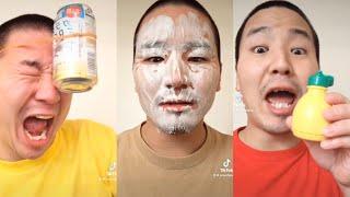 Junya1gou funny video 😂😂😂   JUNYA Best TikTok September 2021 Part 237