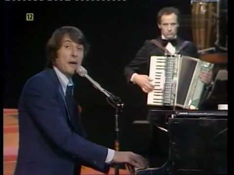 Udo Jürgens - Wien
