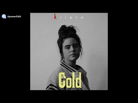 Kiiara-Gold- Hour Loop Official