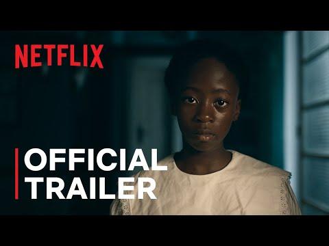 I Am All Girls | Official Trailer | Netflix