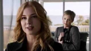 Revenge  ABC Trailer - Season 1