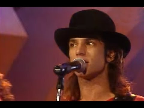 Turf - Loco un poco (CM Vivo 2002)