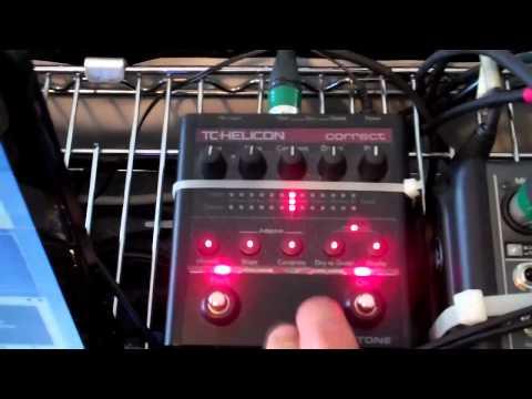 DJ   Karaoke SPLASH ENTERTAINMENT INC JAMMN JIM DISK JOCKEY