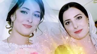 самая красивая невеста 2017 г.