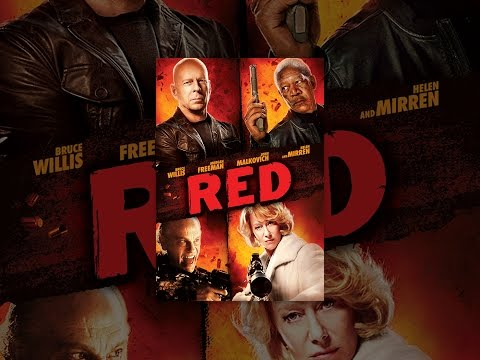 Download Red