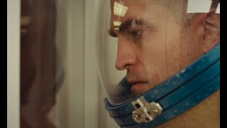 High Life HD trailer CZ