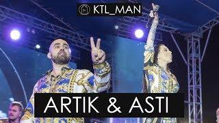 Download День ЕвроХима 2018. /ARTIK & ASTI Mp3 and Videos