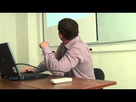 Левин С.М. Языковая компетенция как основание универсального этического требования